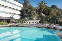 Sheraton Roma Hotel & Conference Centre Image