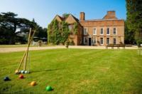 Hallmark Hotel Flitwick Manor Image