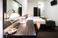 Hotel Sulbin Image