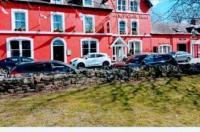 Blarney Castle Hotel Image