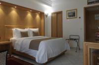 Majliss Hotel Image