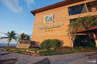 Hotel Areias Belas Image