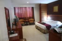 Garuda Hotel Pontianak Image