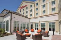 Hilton Garden Inn Pascagoula Image