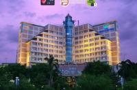 Hotel Ciputra Semarang Image