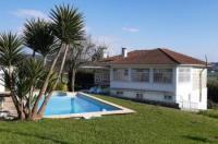 Casa S. Félix Image