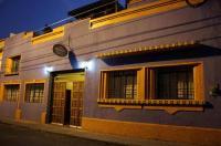 Casa Vilasanta Image