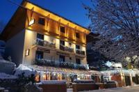 Hotel l'Escapade Image