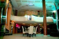 Hotel Benhama Image