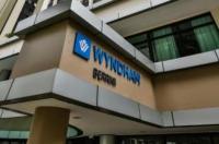 Quality Hotel Berrini Image