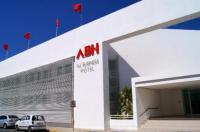 Hotel ABH Chetumal Image