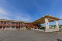 Mill Village Motel Image