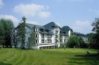 Land & Golf Hotel Stromberg Image