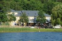 Strandhaus am Inselsee Image
