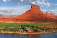 Sorrel River Ranch Resort & Spa Image