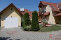 Anna villa Image