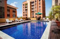 Armenia Hotel Image