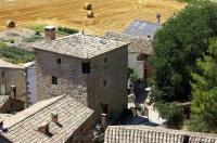 Castell d'Ogern Image