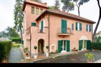 Borgo Dei Castelli Image