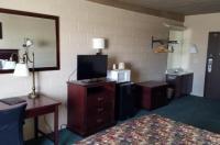 1st Choice Inn Rawlins Image