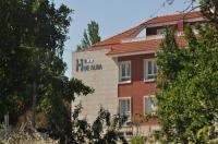 Hotel de Alba Image