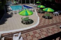 Hotel Villa Maritza Image