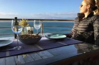 Kleinzee Oceanfront Guesthouse Image