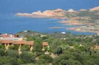 Le Colline di Isola Rossa Image