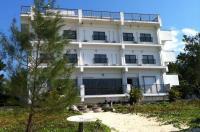 Sea-Side Hotel Royal Blue Moon Image