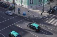 Holiday Inn Express Lisboa - Av. Liberdade Image