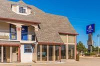 Americas Best Value Inn & Suites - Oklahoma City Image