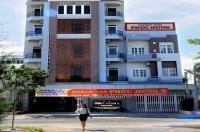 Phuc Hung Hotel 2 Image
