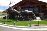 Americinn Cody-Yellowstone Image