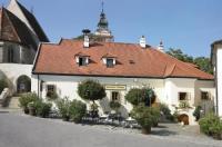 Rusterhof Image