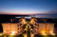 Arapya Sun Resort Image