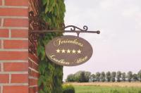 Ferienhaus Landhaus Uttum Image
