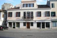 Casa di Carlo Goldoni Image