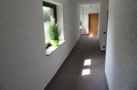 Hotel Rose Image