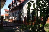 Hotel Restauracja Jola Image