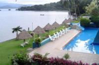 La Finca Hotel & Spa Image