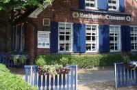 Landhotel und Gasthof Oltmanns Image