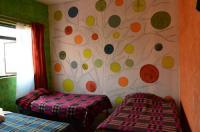 Chill Hostel Image