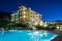 Grand Hotel La Medusa Image