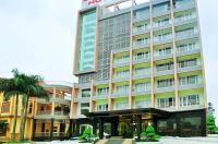 Long Hai Hotel Image