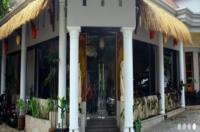 Hotel New Ayuda Bogor Image