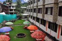 Kapoor Resorts Image