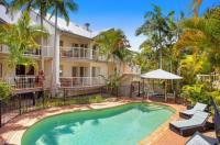 Mariner Bay Apartments Image