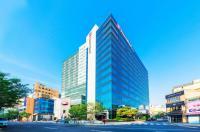 Tmark Hotel Myeongdong Image