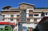 Hotel Palwa Image