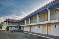 Americas Best Value Inn - Richmond/San Francisco Image